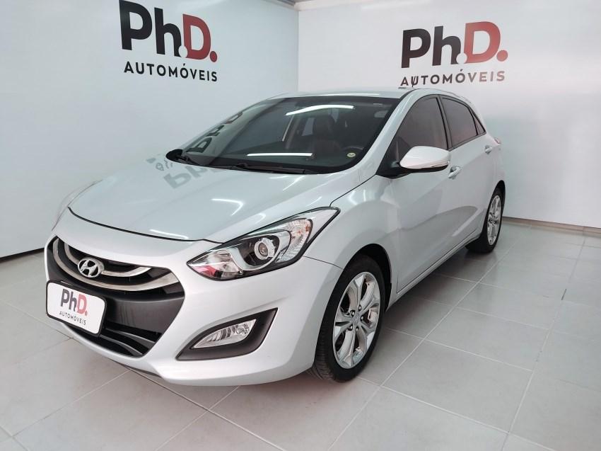 //www.autoline.com.br/carro/hyundai/i30-18-gls-16v-gasolina-4p-automatico/2015/brasilia-df/14640975