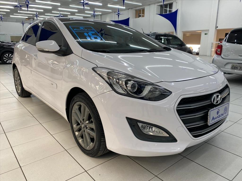 //www.autoline.com.br/carro/hyundai/i30-18-16v-gasolina-4p-automatico/2016/sao-paulo-sp/14641365
