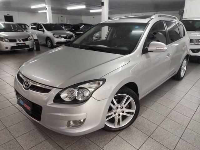 //www.autoline.com.br/carro/hyundai/i30-20-gls-cw-16v-gasolina-4p-automatico/2011/novo-hamburgo-rs/14641434