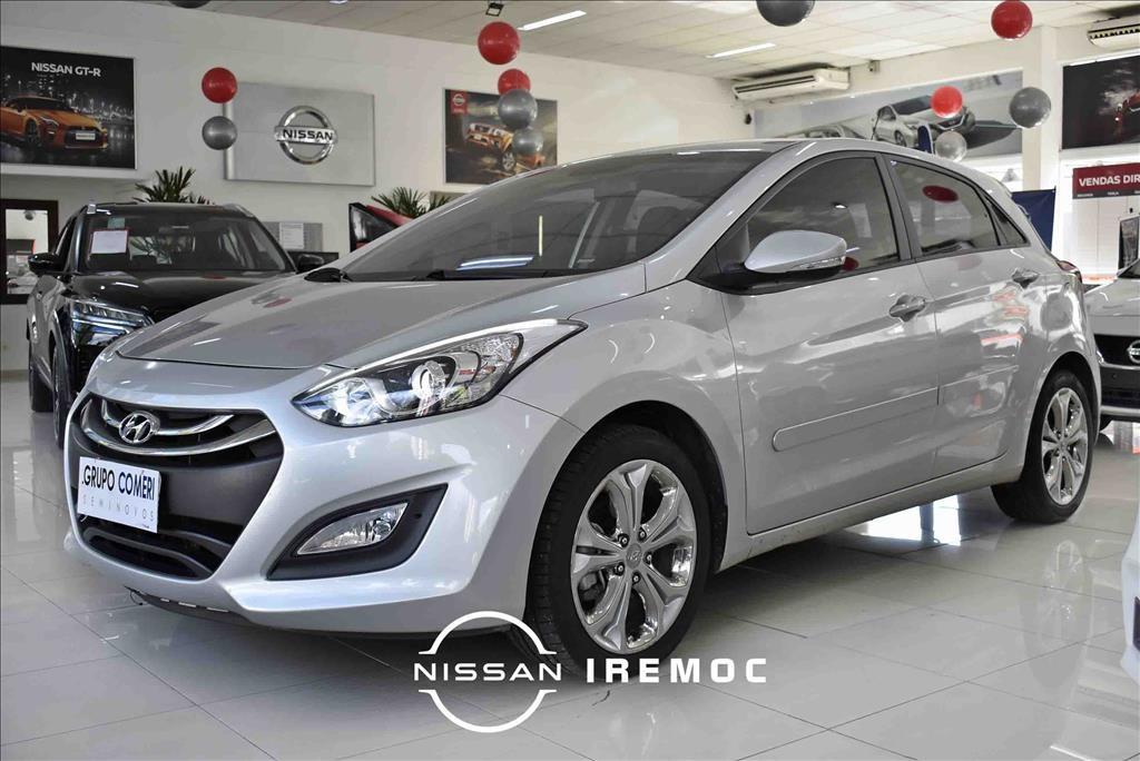 //www.autoline.com.br/carro/hyundai/i30-18-gls-16v-gasolina-4p-automatico/2014/santos-sp/14655528