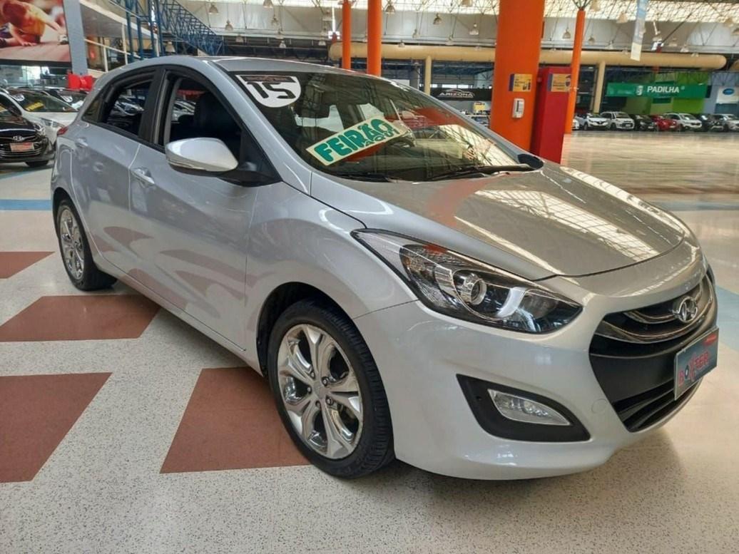 //www.autoline.com.br/carro/hyundai/i30-18-gls-16v-gasolina-4p-automatico/2015/sao-paulo-sp/14676794