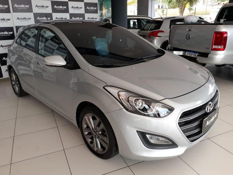 //www.autoline.com.br/carro/hyundai/i30-18-16v-gasolina-4p-automatico/2016/cascavel-pr/14678656