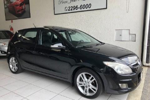 //www.autoline.com.br/carro/hyundai/i30-20-gls-16v-gasolina-4p-automatico/2010/sao-paulo-sp/14681689