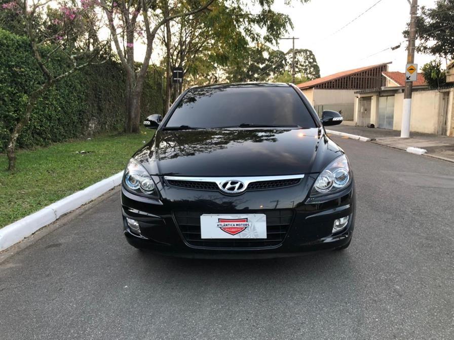 //www.autoline.com.br/carro/hyundai/i30-20-16v-gasolina-4p-automatico/2012/sao-paulo-sp/14684318