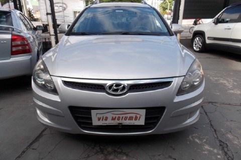 //www.autoline.com.br/carro/hyundai/i30-20-gls-cw-16v-gasolina-4p-manual/2011/sao-paulo-sp/14704504
