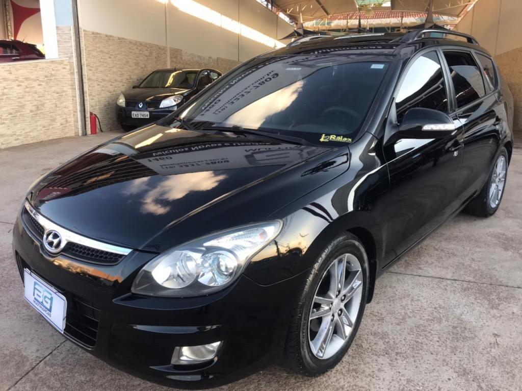 //www.autoline.com.br/carro/hyundai/i30-20-gls-cw-16v-gasolina-4p-automatico/2011/campinas-sp/14727798