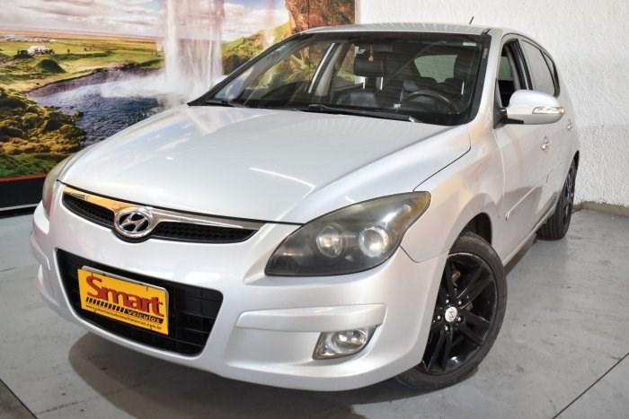 //www.autoline.com.br/carro/hyundai/i30-20-gls-cw-16v-gasolina-4p-manual/2011/sorocaba-sp/14770372