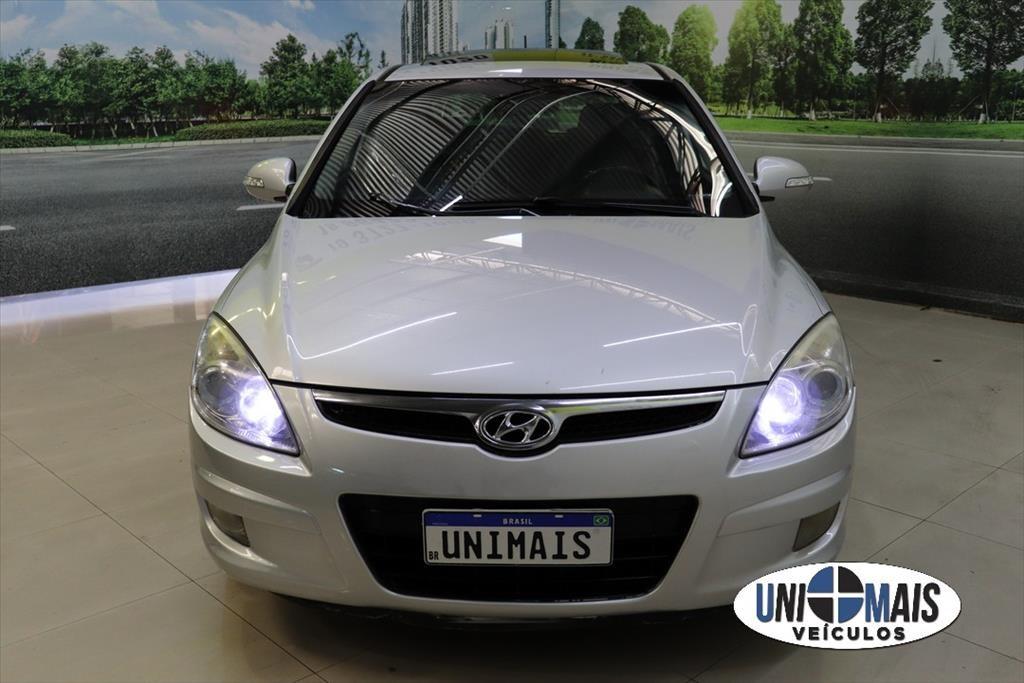 //www.autoline.com.br/carro/hyundai/i30-20-gls-16v-gasolina-4p-automatico/2011/campinas-sp/14770962