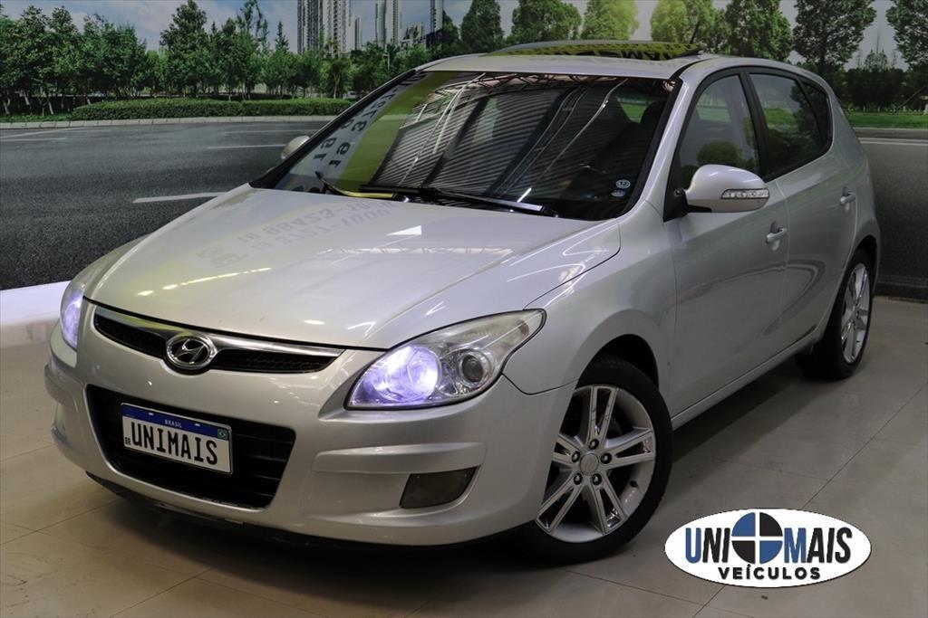 //www.autoline.com.br/carro/hyundai/i30-20-gls-16v-gasolina-4p-automatico/2011/campinas-sp/14770965