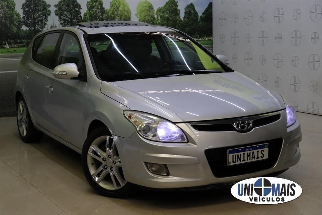 //www.autoline.com.br/carro/hyundai/i30-20-gls-16v-gasolina-4p-automatico/2011/campinas-sp/14770966