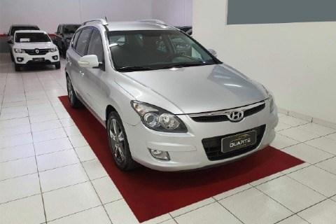 //www.autoline.com.br/carro/hyundai/i30-20-gls-cw-16v-gasolina-4p-automatico/2011/porto-alegre-rs/14777871