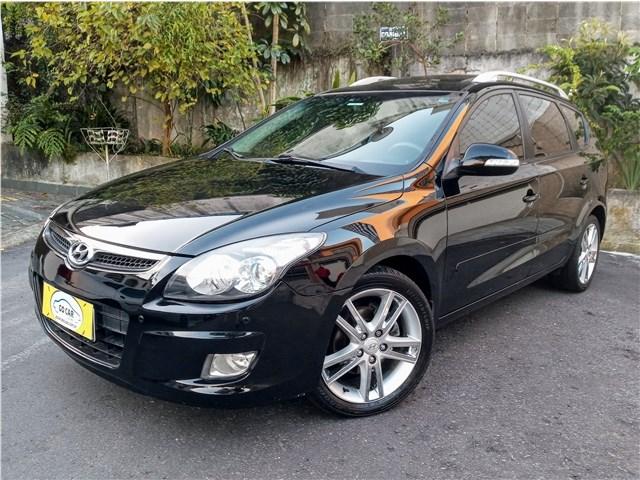 //www.autoline.com.br/carro/hyundai/i30-20-cw-16v-gasolina-4p-automatico/2012/sao-bernardo-do-campo-sp/14787828