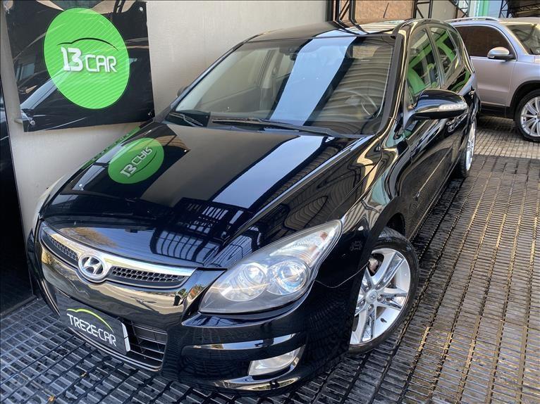 //www.autoline.com.br/carro/hyundai/i30-20-16v-gasolina-4p-manual/2012/sao-paulo-sp/14840886