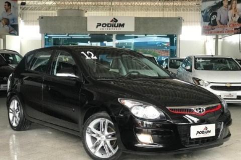 //www.autoline.com.br/carro/hyundai/i30-20-16v-gasolina-4p-manual/2012/recife-pe/14853710