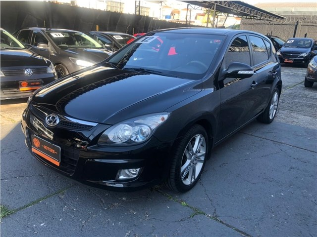 //www.autoline.com.br/carro/hyundai/i30-20-cw-16v-gasolina-4p-manual/2012/sao-paulo-sp/14855418