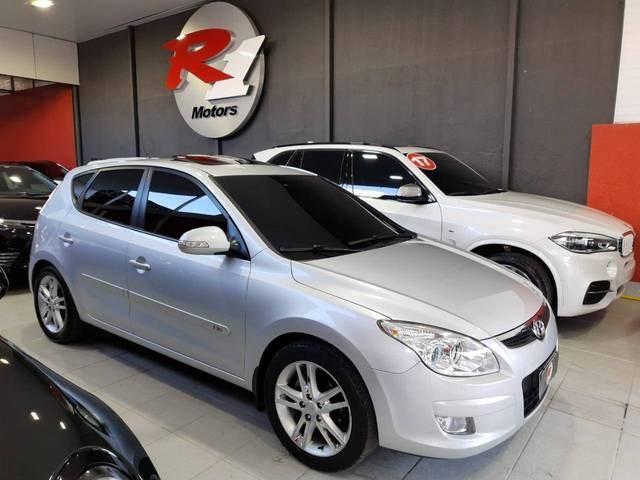 //www.autoline.com.br/carro/hyundai/i30-20-gls-16v-gasolina-4p-automatico/2010/sao-paulo-sp/14872772