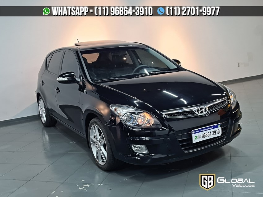 //www.autoline.com.br/carro/hyundai/i30-20-16v-gasolina-4p-automatico/2012/sao-paulo-sp/14873574