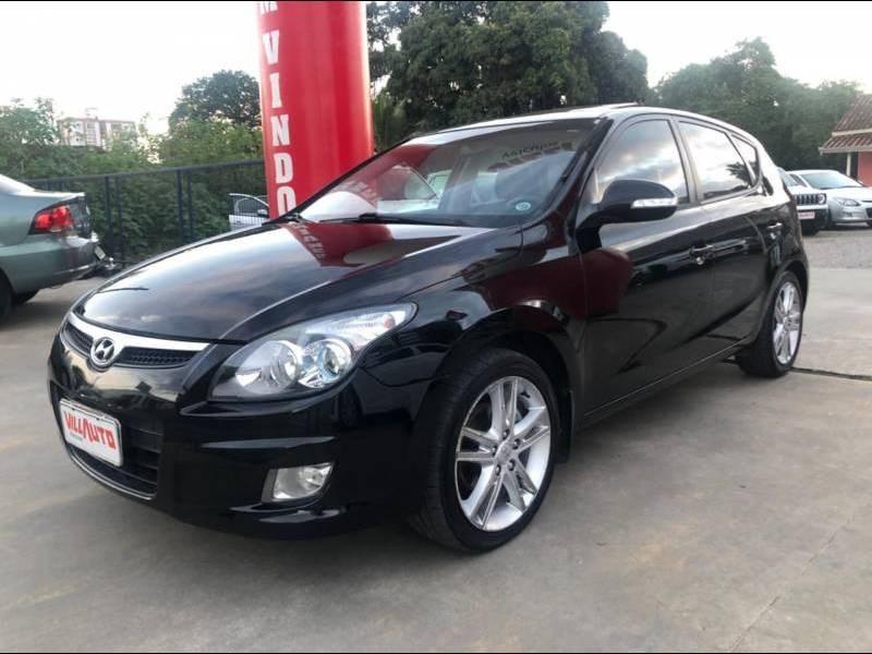 //www.autoline.com.br/carro/hyundai/i30-20-gls-16v-gasolina-4p-automatico/2011/joinville-sc/14881843