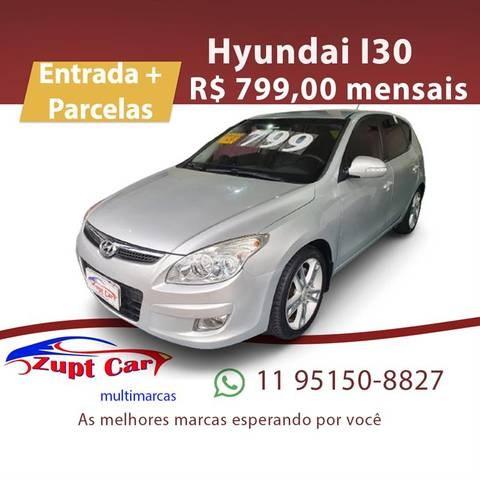 //www.autoline.com.br/carro/hyundai/i30-20-gls-16v-gasolina-4p-automatico/2011/sao-paulo-sp/14885380
