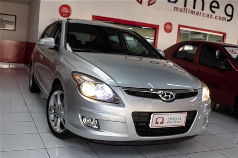 //www.autoline.com.br/carro/hyundai/i30-20-gls-16v-gasolina-4p-automatico/2011/carapicuiba-sp/14886849