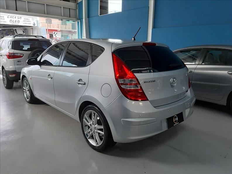 //www.autoline.com.br/carro/hyundai/i30-20-16v-gasolina-4p-automatico/2012/indaiatuba-sp/14888629