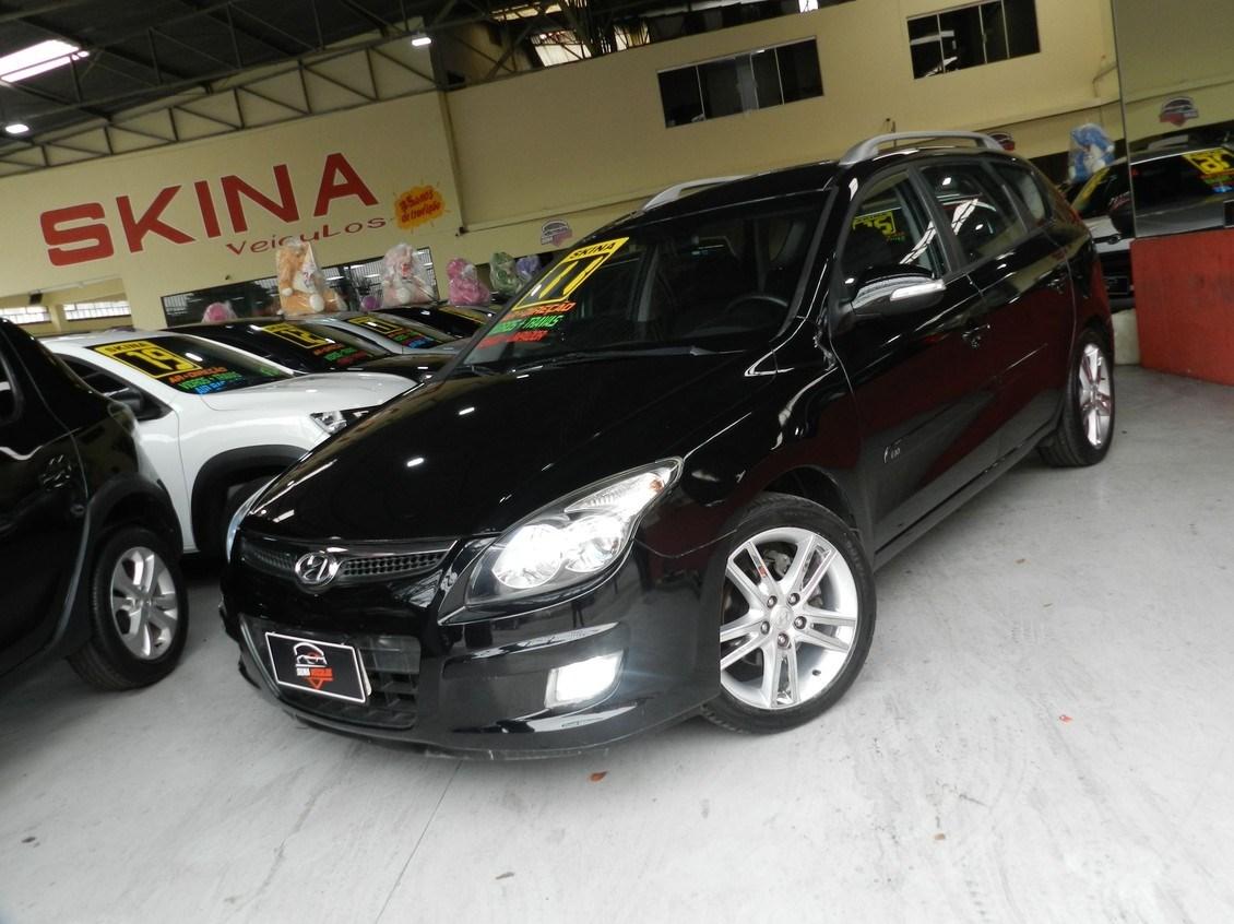 //www.autoline.com.br/carro/hyundai/i30-20-gls-16v-gasolina-4p-automatico/2011/sao-paulo-sp/14891729