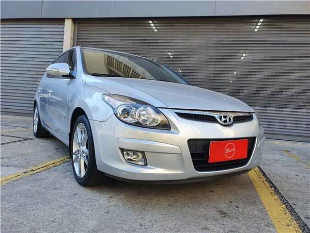 //www.autoline.com.br/carro/hyundai/i30-20-16v-gasolina-4p-automatico/2012/sao-paulo-sp/14902389