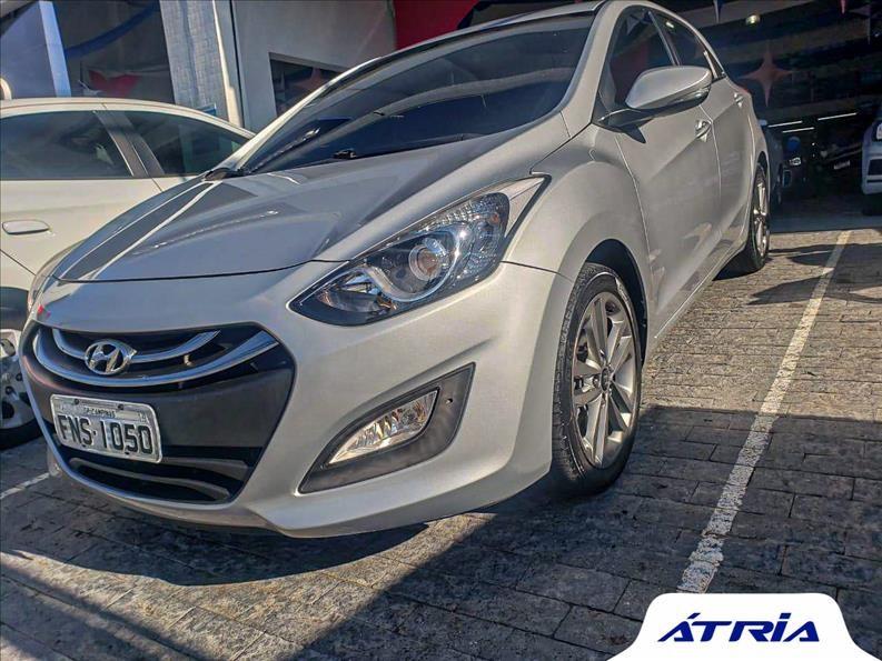 //www.autoline.com.br/carro/hyundai/i30-18-gls-16v-gasolina-4p-automatico/2014/campinas-sp/14904946