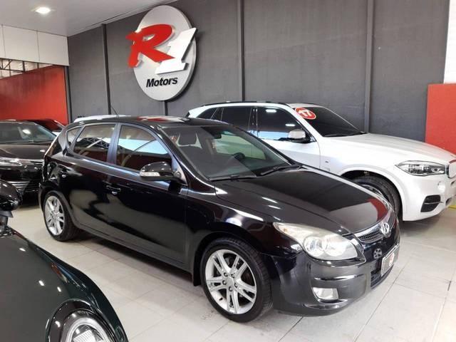 //www.autoline.com.br/carro/hyundai/i30-20-16v-gasolina-4p-manual/2012/sao-paulo-sp/14908082