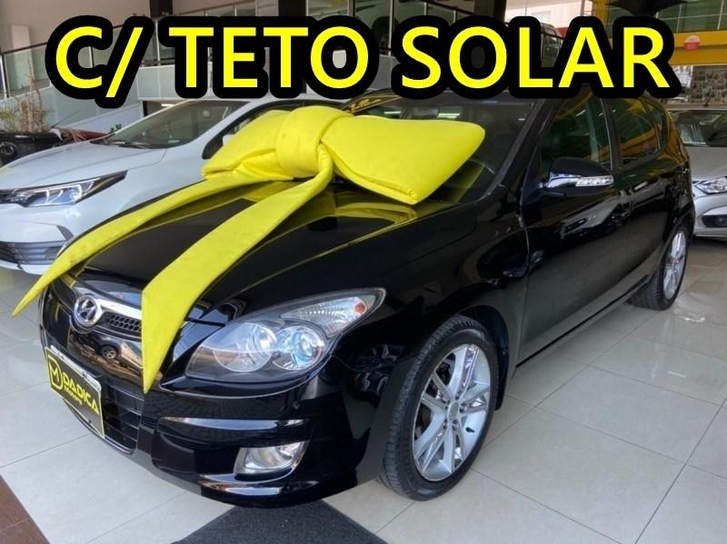 //www.autoline.com.br/carro/hyundai/i30-20-16v-gasolina-4p-automatico/2012/campinas-sp/14911968