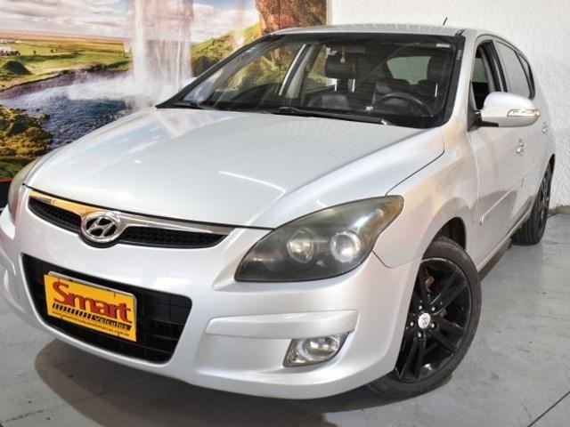 //www.autoline.com.br/carro/hyundai/i30-20-gls-cw-16v-gasolina-4p-manual/2011/sorocaba-sp/14926369