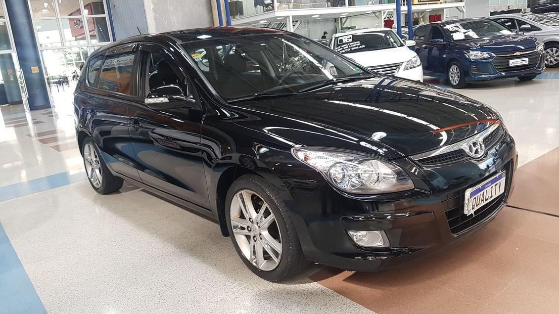 //www.autoline.com.br/carro/hyundai/i30-20-gls-16v-gasolina-4p-automatico/2011/santo-andre-sp/14929674