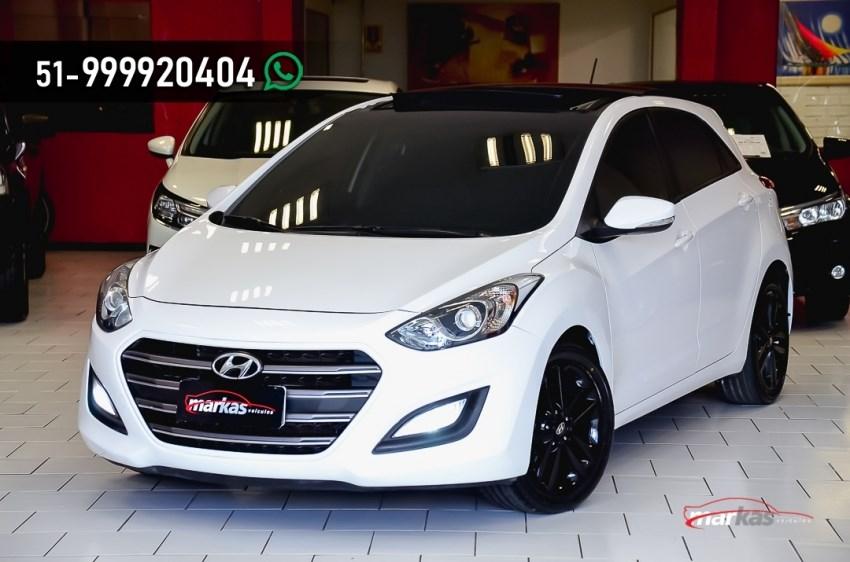 //www.autoline.com.br/carro/hyundai/i30-18-16v-gasolina-4p-automatico/2016/porto-alegre-rs/14945667