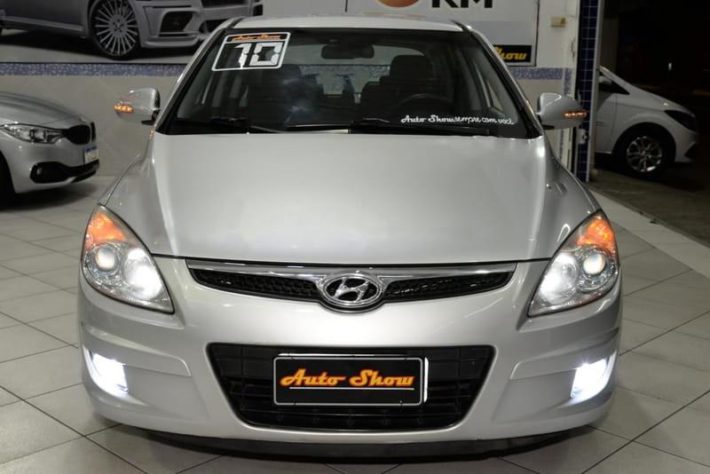 //www.autoline.com.br/carro/hyundai/i30-20-gls-16v-gasolina-4p-manual/2010/sao-paulo-sp/14948245