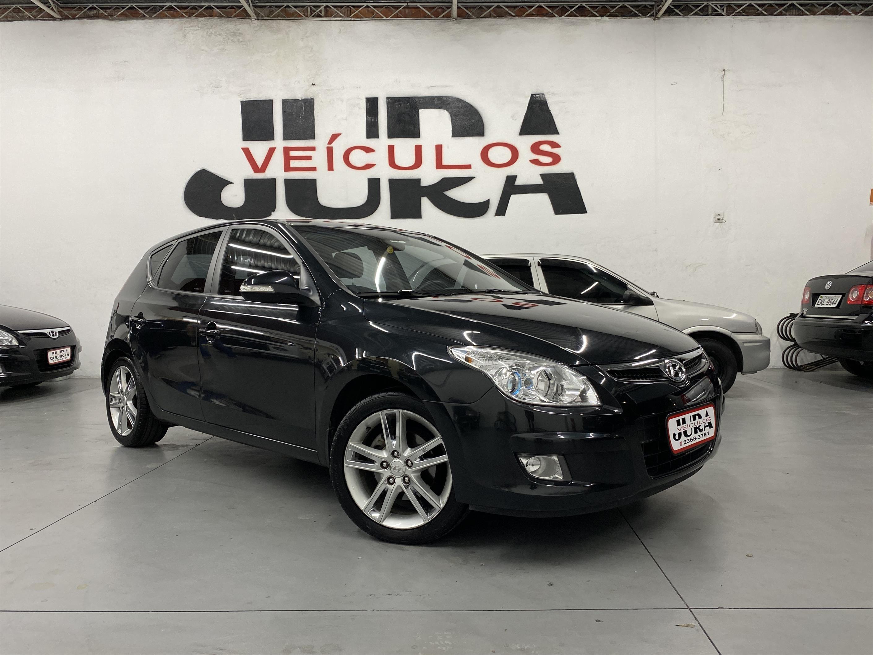 //www.autoline.com.br/carro/hyundai/i30-20-gls-16v-gasolina-4p-automatico/2010/sao-paulo-sp/14958072