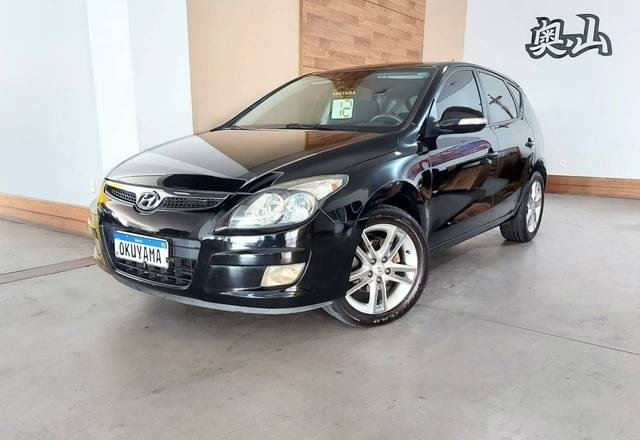 //www.autoline.com.br/carro/hyundai/i30-20-16v-gasolina-4p-automatico/2012/taubate-sp/14961526