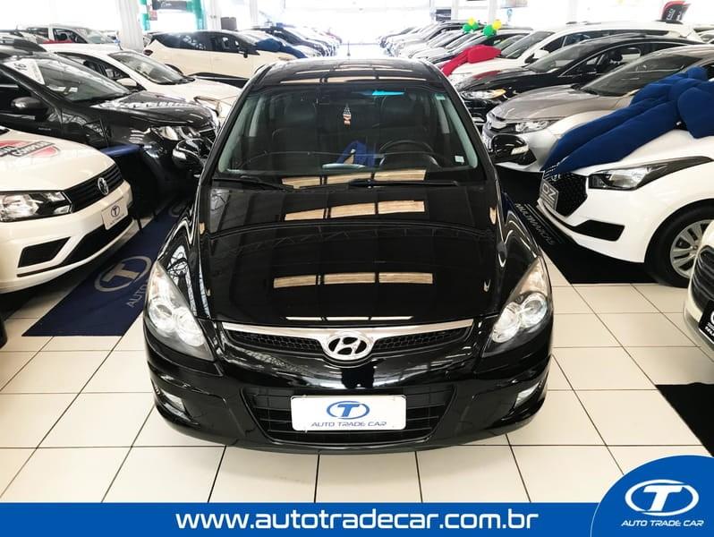 //www.autoline.com.br/carro/hyundai/i30-20-16v-gasolina-4p-automatico/2012/curitiba-pr/14978205