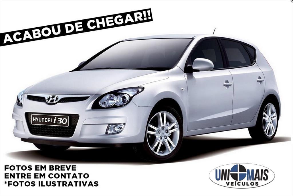 //www.autoline.com.br/carro/hyundai/i30-20-gls-cw-16v-gasolina-4p-automatico/2012/salvador-ba/14982923