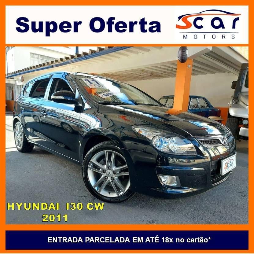 //www.autoline.com.br/carro/hyundai/i30-20-gls-cw-16v-gasolina-4p-automatico/2011/sao-bernardo-do-campo-sp/14983067