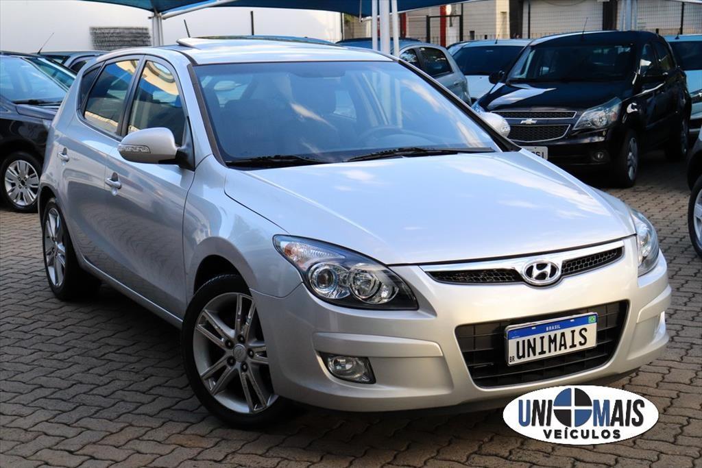 //www.autoline.com.br/carro/hyundai/i30-20-gls-cw-16v-gasolina-4p-automatico/2012/campinas-sp/14998027