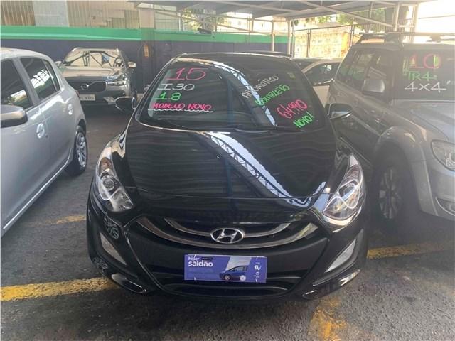 //www.autoline.com.br/carro/hyundai/i30-18-gls-16v-gasolina-4p-automatico/2015/rio-de-janeiro-rj/15117475