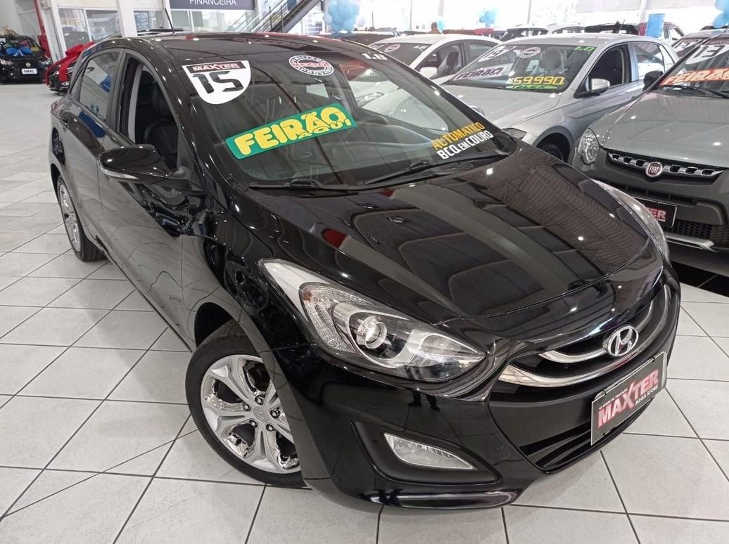 //www.autoline.com.br/carro/hyundai/i30-18-gls-16v-gasolina-4p-automatico/2015/sao-paulo-sp/15176874