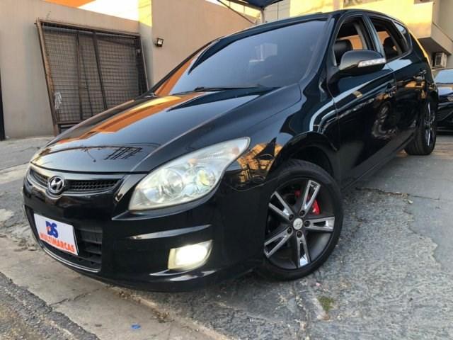 //www.autoline.com.br/carro/hyundai/i30-20-gls-16v-gasolina-4p-automatico/2010/sorocaba-sp/15205748