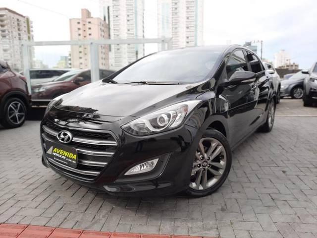 //www.autoline.com.br/carro/hyundai/i30-18-16v-gasolina-4p-automatico/2016/itapema-sc/15269164