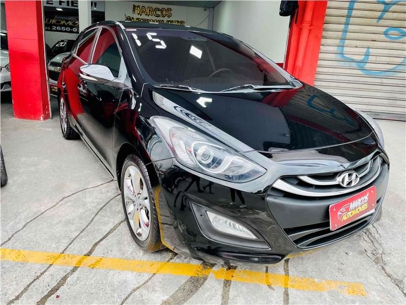 //www.autoline.com.br/carro/hyundai/i30-18-gls-16v-gasolina-4p-automatico/2015/sao-joao-de-meriti-rj/15307986
