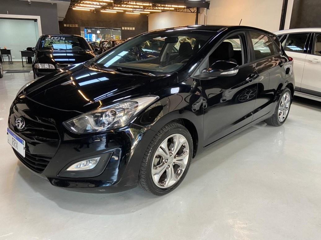 //www.autoline.com.br/carro/hyundai/i30-18-gls-16v-gasolina-4p-automatico/2014/santo-andre-sp/15354351