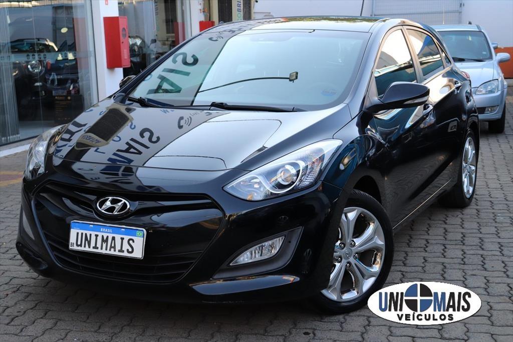 //www.autoline.com.br/carro/hyundai/i30-18-gls-16v-gasolina-4p-automatico/2014/campinas-sp/15439605