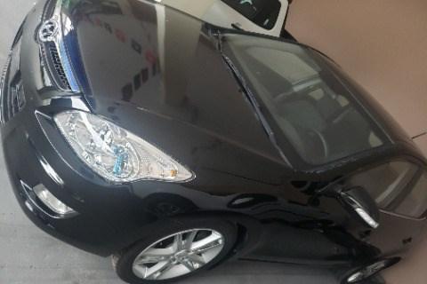 //www.autoline.com.br/carro/hyundai/i30-20-gls-16v-gasolina-4p-automatico/2010/manaus-am/15514338