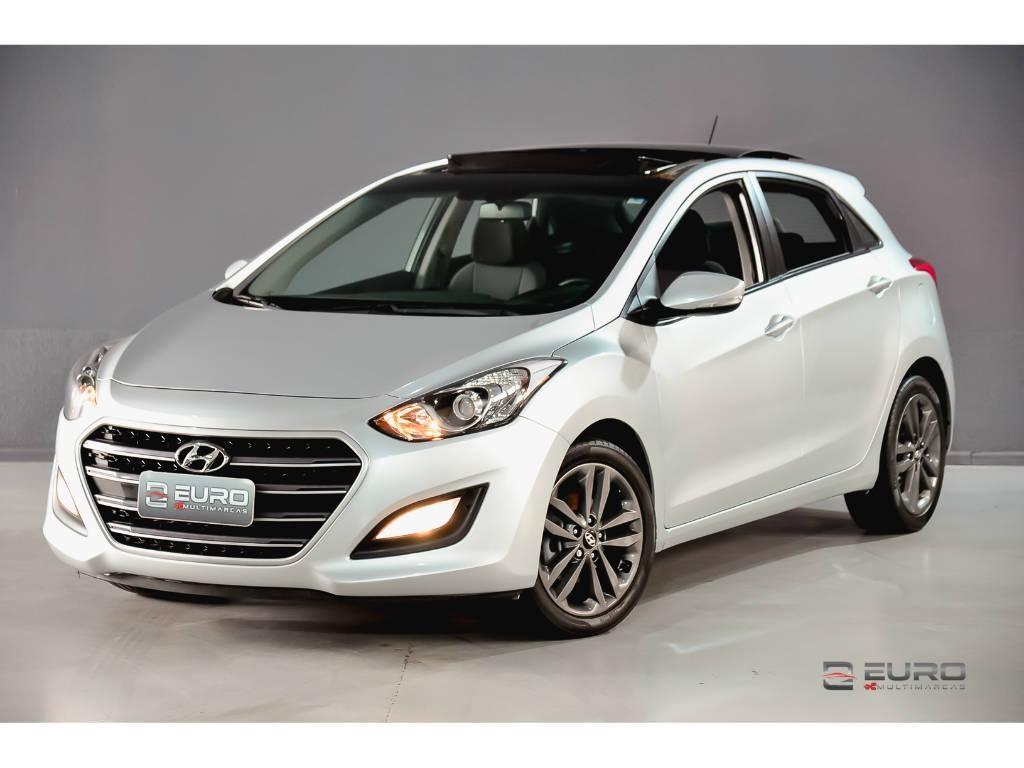 //www.autoline.com.br/carro/hyundai/i30-18-16v-gasolina-4p-automatico/2016/porto-alegre-rs/15529351