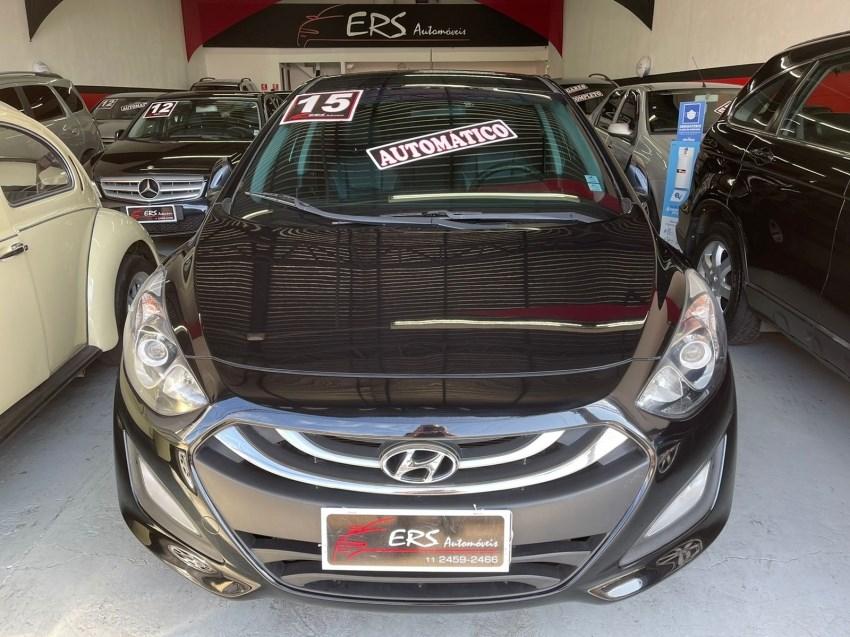 //www.autoline.com.br/carro/hyundai/i30-18-gls-16v-gasolina-4p-automatico/2015/guarulhos-sp/15575891